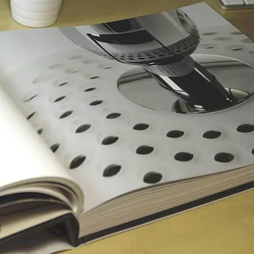 ICONIC Book Apple Innovation 1