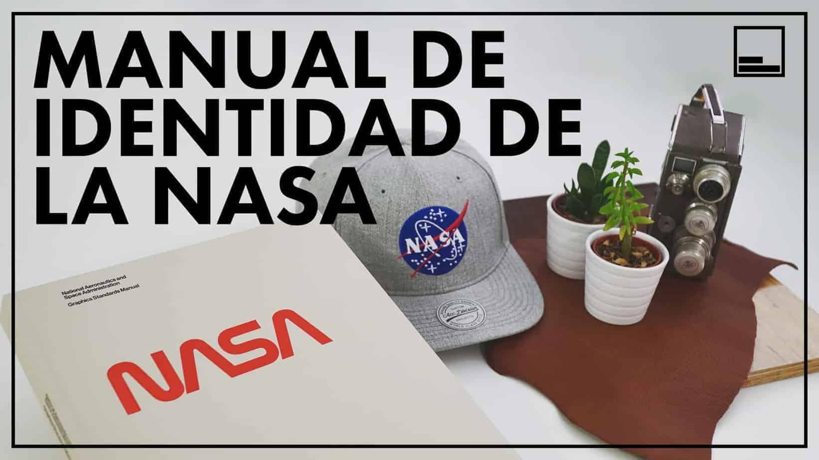 NASA 1975 GRAPHICS STANDARTS MANUAL NATIONAL AERONAUTICS AND SPACE ADMINISTRATION